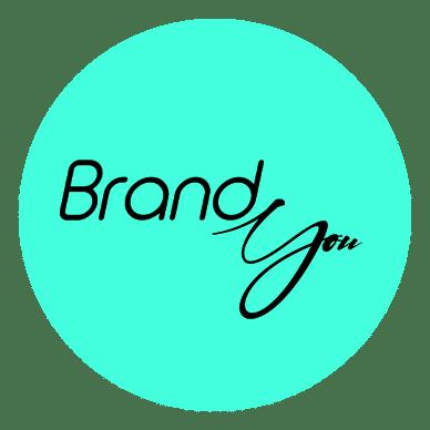 Brand You 3