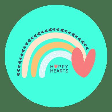 Happy Hearts 3