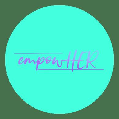 empowHER Simple copy 3