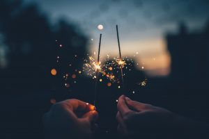 end of year anxiety blog feature image